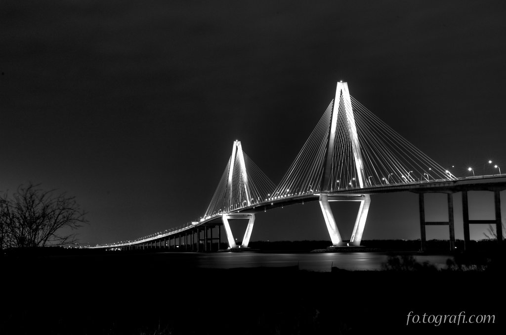 Cooper-River-Bridge-BW.jpg