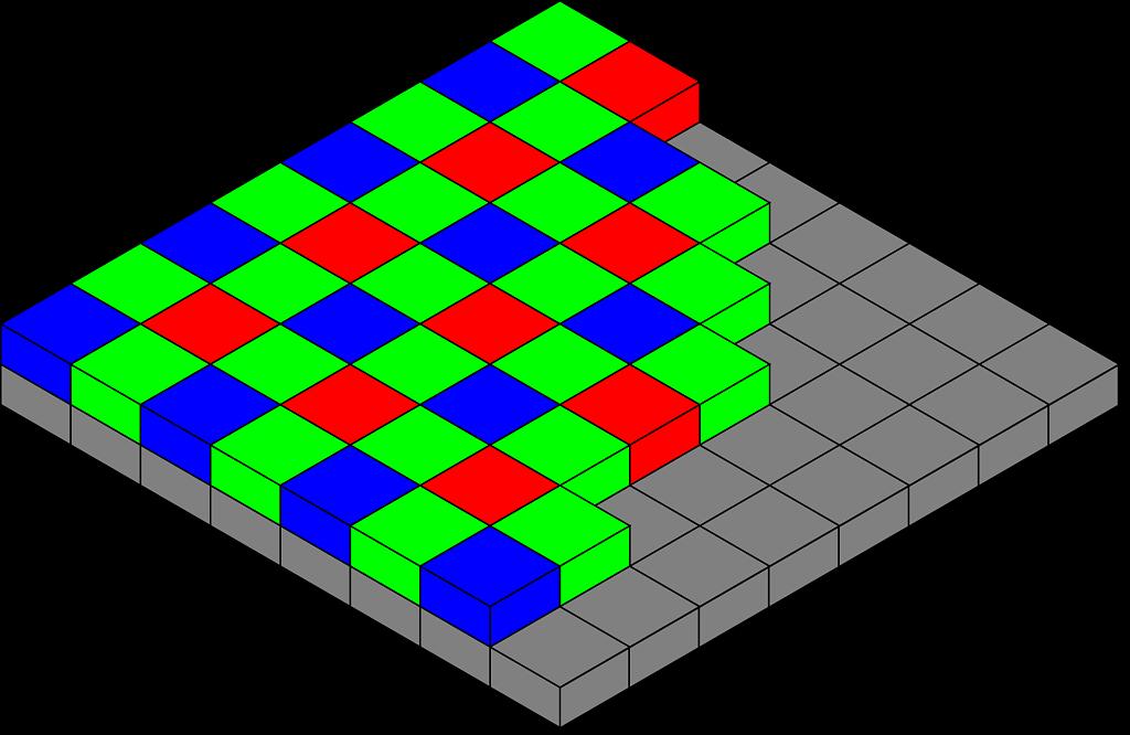 2000px-Bayer-pattern-on-sensorsvg.png