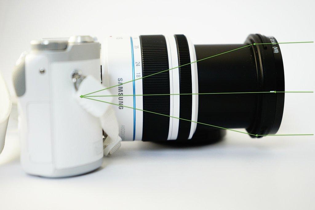 lens-272268-1920.jpg